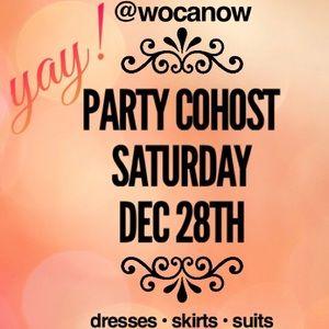 Dresses & Skirts - Ur Invited!